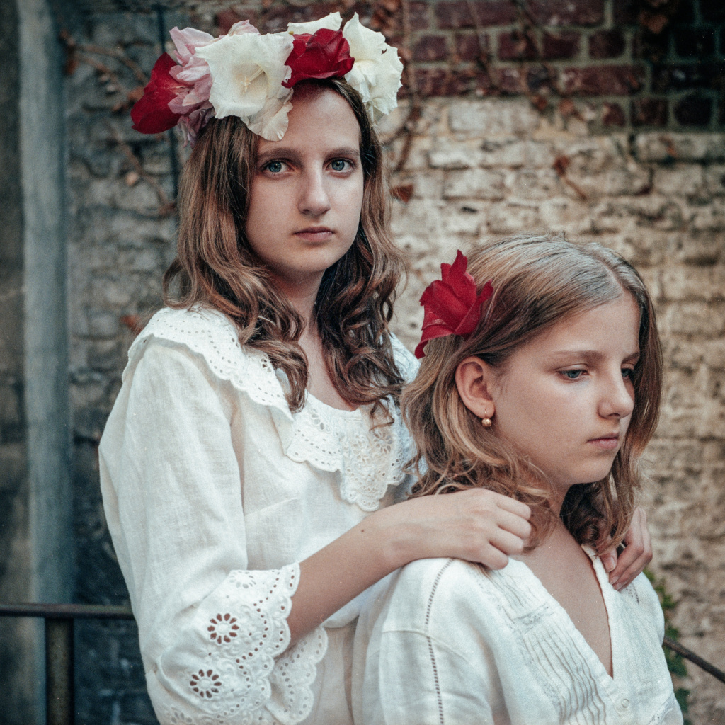 just-sisters-028.jpg