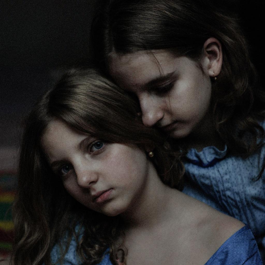just-sisters-034.jpg