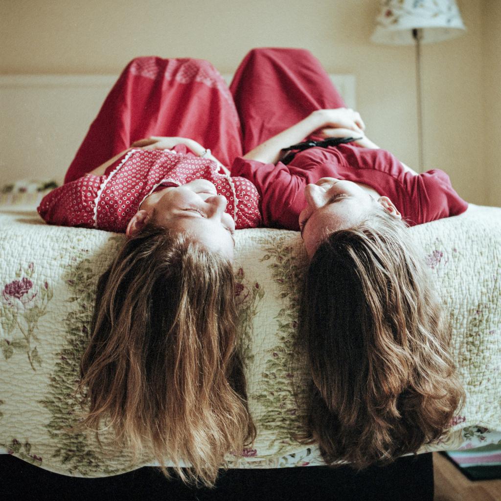 just-sisters-037.jpg